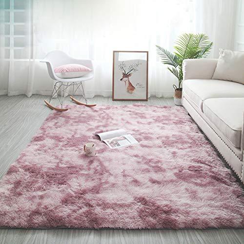 Tinyboy-hbq -  Teppiche Wohnzimmer