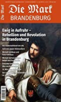 Rebellion und Revolution