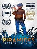 Pirámides Murcianas