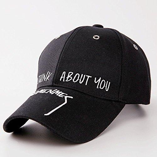 XBR Duck Langue pac, Chapeau de Soleil, Les Hommes est la Casquette de Baseball, Version coréenne, Summer respire, Jeune Fille,c