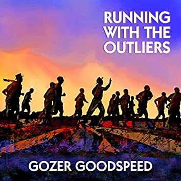 Running with the Outliers