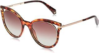 Polaroid Sonnenbrille (PLD 4067/S)