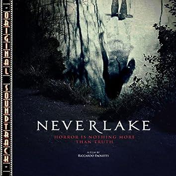 Neverlake (Colonna Sonora Originale)