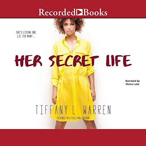Her Secret Life cover art