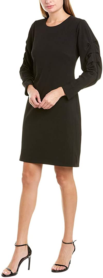 Vince Camuto womens Full Coverage