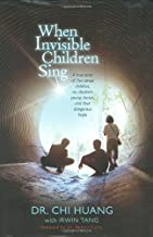 Best when invisible children sing Reviews