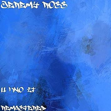 U Kno It (Remastered)