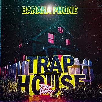 Trap House (Rydin Dxrty Remix)