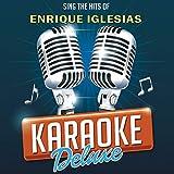 Hero (Originally Performed By Enrique Iglesias) [Karaoke Version]