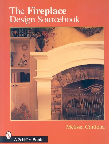 fireplace hearth decorations - 2