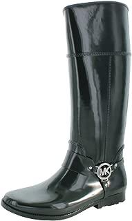 Best mk fulton harness rain boot Reviews