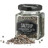 Salt's up Kala Namak - Sal gruesa