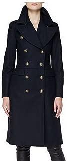 Hooded Oversized Loose Casual Long-Sleeved Slim Coat TE090 plus1x-10x SZ16-52