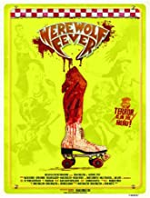 Best werewolf fever full movie Reviews