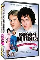 Bosom Buddies: Complete Series [DVD] [Import]
