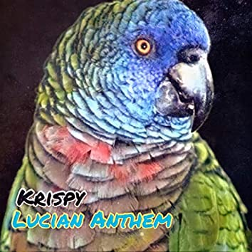 Lucian Anthem