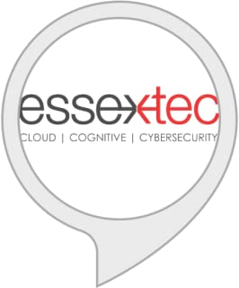 My Consulting Partner by Essextec