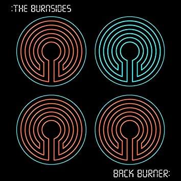 Back Burner