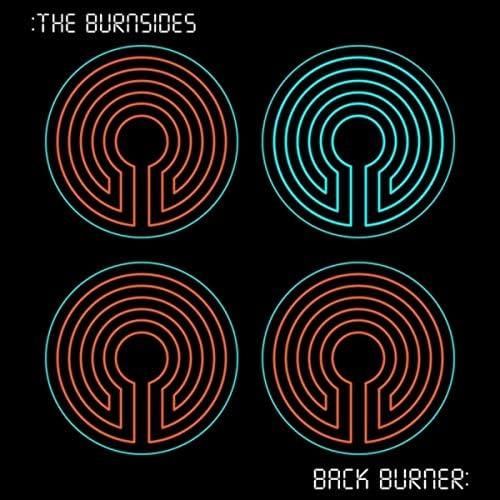 The Burnsides