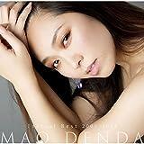抱き寄せたDestiny ~Dream of Asia~ feat.SPHERE of Influence 歌詞