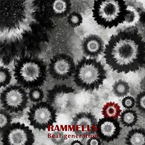 RAMMELLS