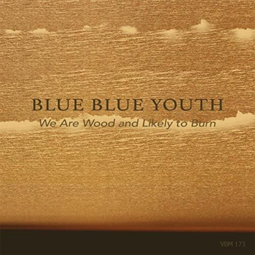 Blue Blue Youth