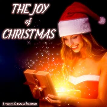 The Joy of Christmas (A Timeless Jazz Recordings)