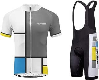 Best postal service cycling jersey Reviews