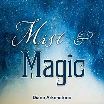 Mist and Magic
