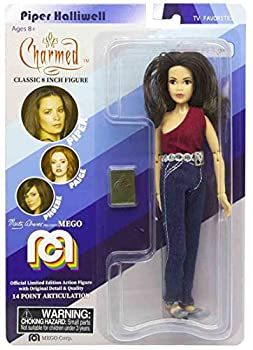 Best charmed action figures Reviews