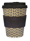 Ecoffee Cup 600 201 Taza y tazón - Taza/Vaso