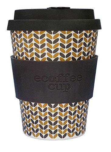 Ecoffee Cup 600 201 Tasse und Becher