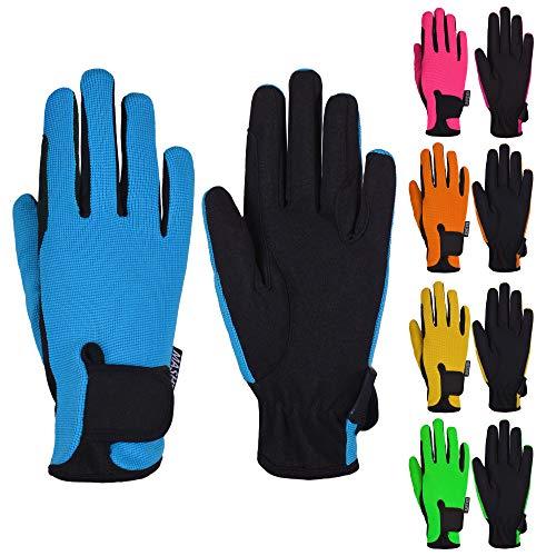 10 peaks gloves - 1