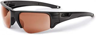 Ballistic Safety Glasses, Assorted, Scratch-Resistant