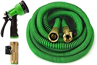 high temp hose