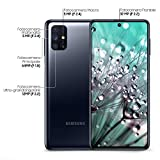 Zoom IMG-2 samsung galaxy m51 smartphone display