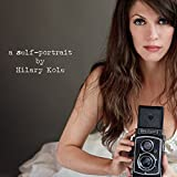 "album cover: Hilary Kole, ""You Are There"""