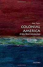 Best alan taylor colonial america Reviews