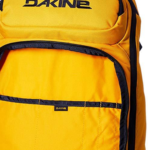 DAKINE(ダカイン)『ヘリプロ20Lスノーリュック』