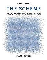 The Scheme Programming Language, fourth edition (The MIT Press)