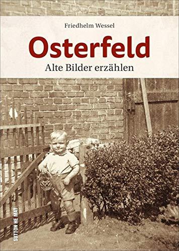 lidl oberhausen osterfeld