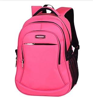 4393949a102 Suchergebnis auf Amazon.de für: Oberstufe - Schultaschen ...