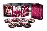 トワイライト・サーガ エクステンデッド Blu-ray BOX