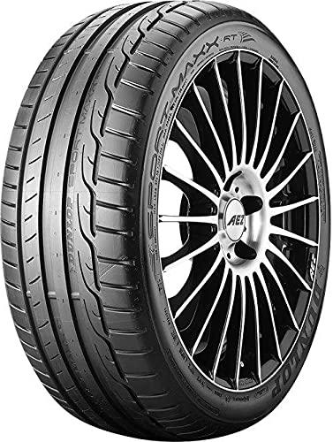 Dunlop Sport Maxx RT XL MFS - 225/45R19 96W - Neumático de Verano