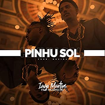 Pinhu Sol