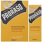 Proraso Beard Care Set 4