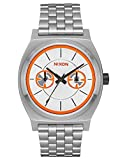 Nixon A922SW-2604-00