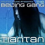 Tiantan (Broken Beach Mix)