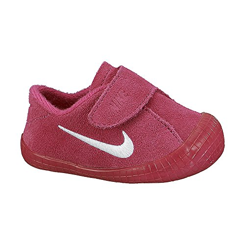 Nike Waffle 1 (Cbv), Baby Mädchen Krabbelschuhe, Pink - Pink - Pink - Größe: