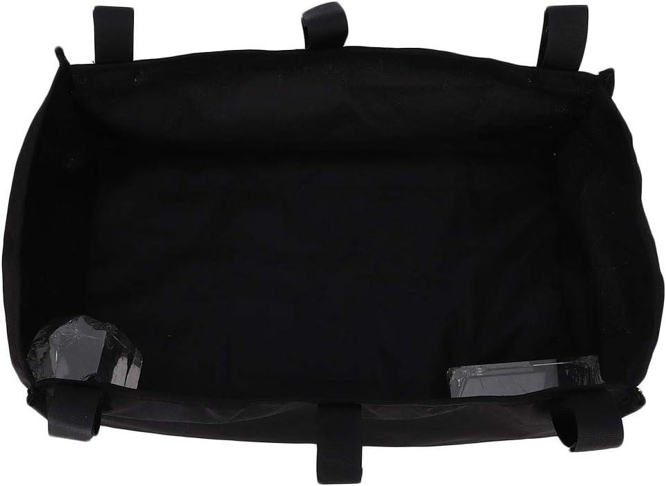Save money Popular Walker Bag Rollator Lightweight Under Seat Se